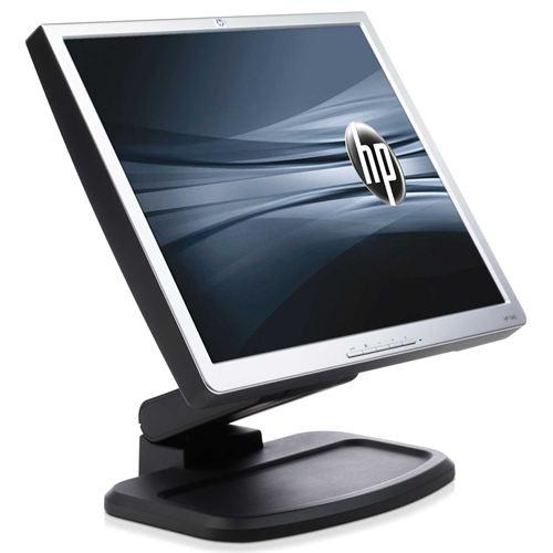 HP L1940