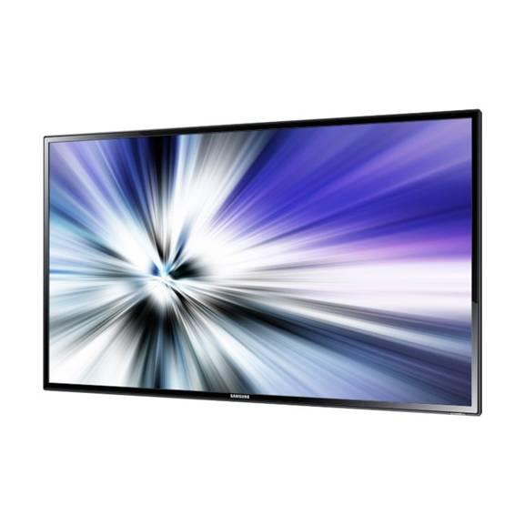 Rentnet Com: 55″ LED Scherm