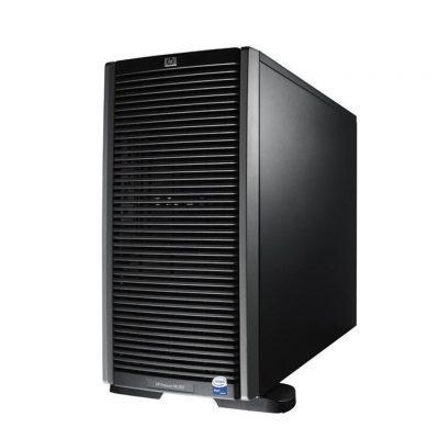 rentnet server huren