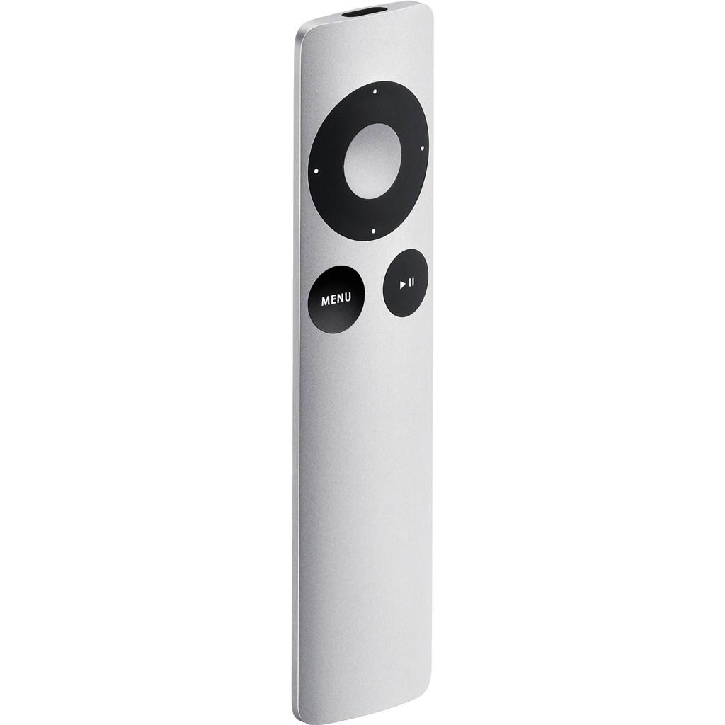 Rentnet Com: Apple Mac Presenter Huren