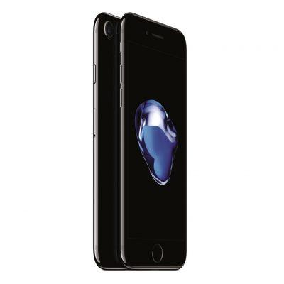 RentNet Smartphone Huren