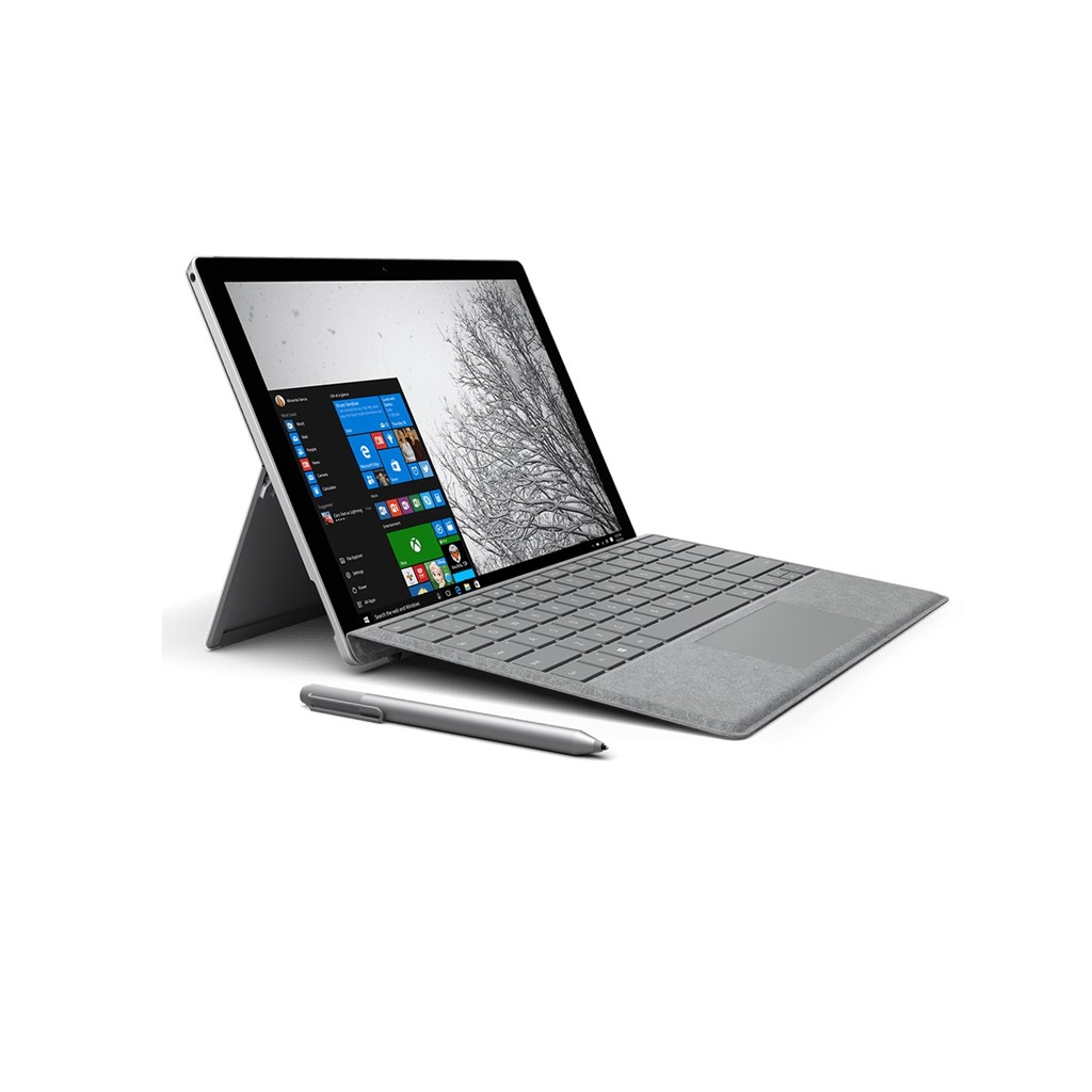 Rentnet Com: Microsoft Surface Pro 4