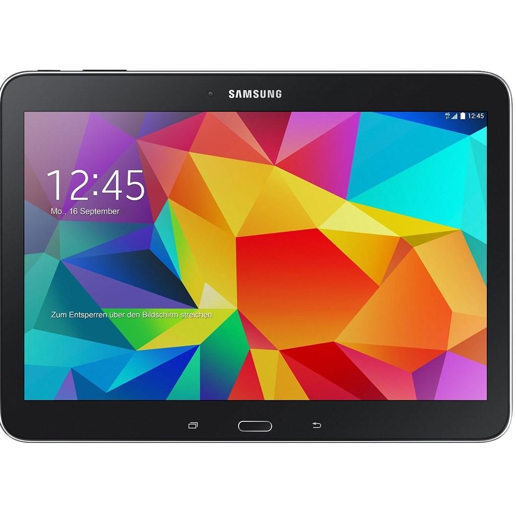 Rentnet Com: Samsung Galaxy Tab 4 Huren