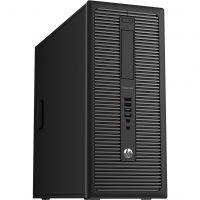 rentnet-computer huren hp elitedesk 800