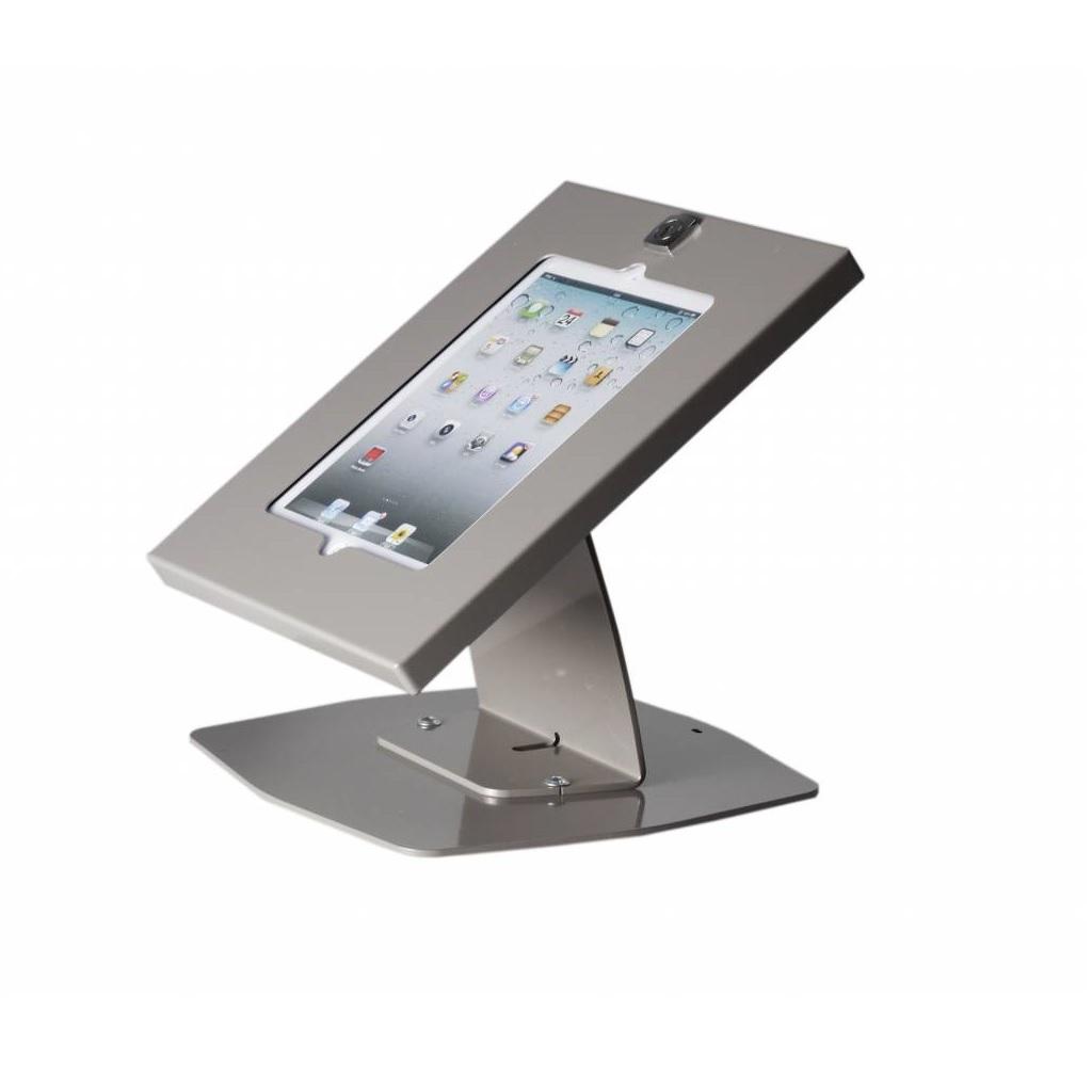 Rentnet Com: Tablet Tafelstandaard Huren
