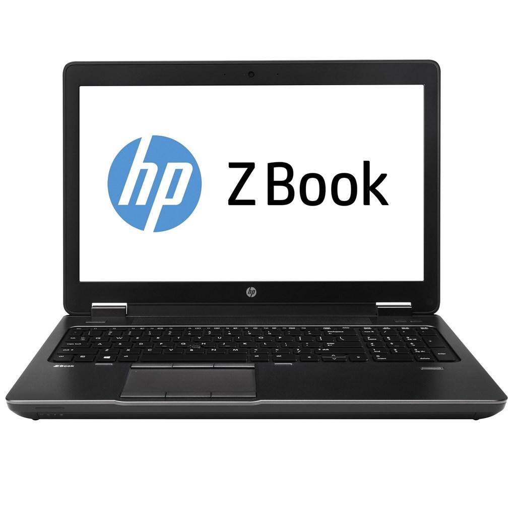 Rentnet Com: Laptop Huren Of Leasen
