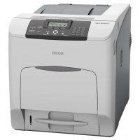 RentNet Printer Huren