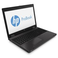 HP ProBook 6560b laptop huren