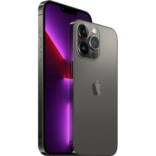 RentNet iPhone 13 Pro huren   RentNet Smartphone verhuur